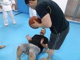 medecine-ball-exercise-6-20160724