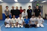 cross-training-seminar-shugoshashin-20140413