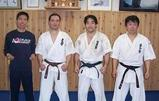 cross-training-seminar-20080525
