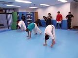capoeira-training-1-20140112