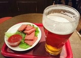 london-pub-20170321