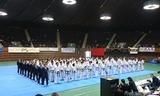 taekwondo-all-japan-opening-ceremony-20170320