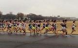 tachikawa-marathon-2014030