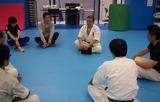 cross-training-seminar-presentation-20111002