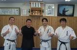 cross-training-with-namikoshi-shi