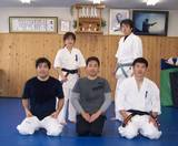 cross-training-seminar-shugo-shashin-20100214
