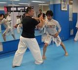 okinawa-karate-2-20130526