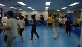 cross-training-seminar-running-20120729