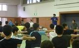 cross-training-in-yamagata-karate-20100920