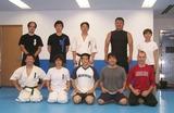 cross-training-seminar-shugoshsashin-20130721