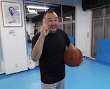 tachibana-sensei-20160724