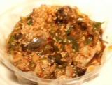 tsubugai-kimchi-20121118