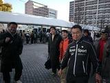 kenkyu-gakuen-eki-20121125