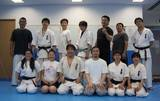 cross-training-seminar-shugoshashin-20100509