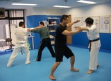 cross-training-seminar-shoulder-touch-game-20110410
