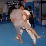 shirum-training-20101128