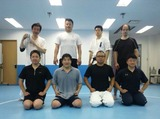 cross-training-seminar-shugo-shashhn-1-20150524