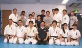 cross-training-seminar-shugo-shashin-20110508