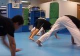 judo-training-5-20120826