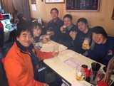 yokotaya-uchiage-20140302
