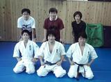 cross-training-1