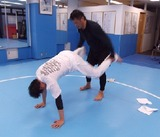 core-training-1-20150112