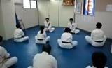 taekwondo-stretching-1-20120311