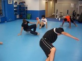 anba-training-1-20110911