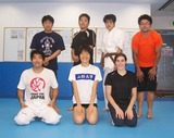 cross-training-seminar-shugo-shashin-20110911