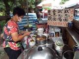shuanglian-market-1-20170717