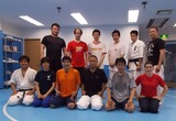 cross-training-seminar-shugoshashin-20140518