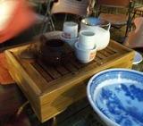 chinese-tea-20170717