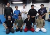 cross-training-seminar-shugoshashin-20170305