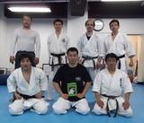 cross-training-seminar-shugoshashin-20160131