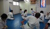 taekwondo-stretching-2-20120311