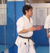 yoshikawa-seigo-sensei-20130303
