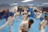 cross-training-seminar-kihon-keiko-20131222