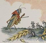 grasshopper-20181012