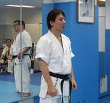 hiroi-takaomi-shi-20140309