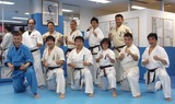 cross-training-seminar-dogi-shugosheshin-20131117