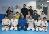 cross-training-seminar-shugo-shashin-20120122
