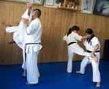 taekwando-stretching-20100131-3