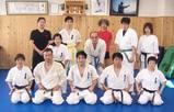 cross-training-shugo-shashin-20090412