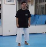 kikukawa-hiroyuki-shi-20160131