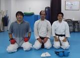 cross-training-seminar-shugoshashin-20171022