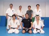 cross-training-seminar-shugo-shashin-20100314