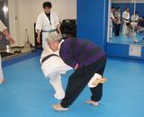 tackle-20100411