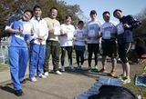 tsukuba-marathon-goal-2-20121125