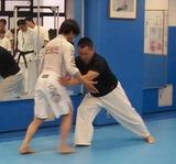 okinawa-karate-1-20130526