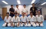 cross-training-seminar-shugoshashin-20150823